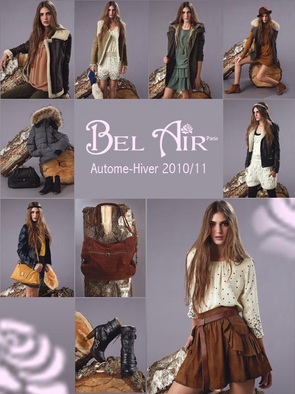 blog-ah-2010-11