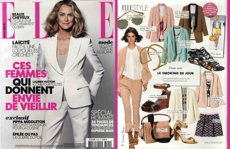 ELLE-29-mars-2013-Cover