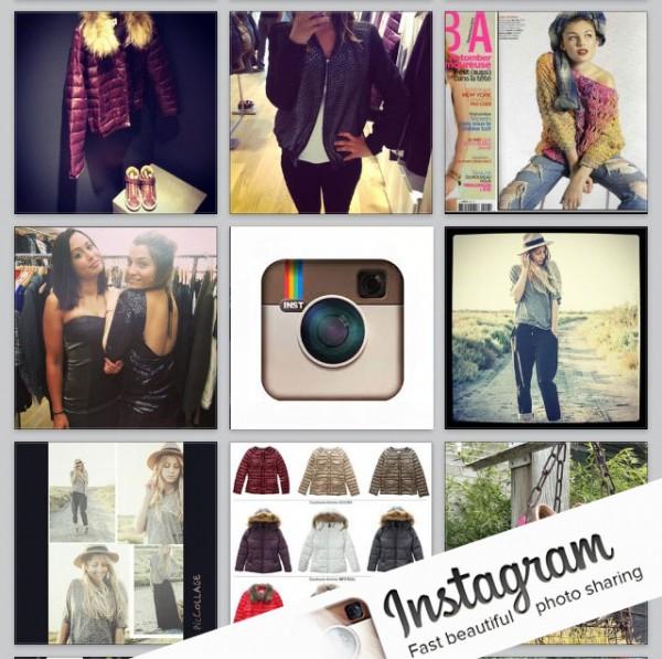 instagram09092013
