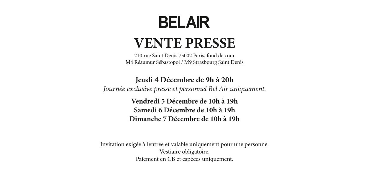 Vpresse-bel air-nov 2014.indd